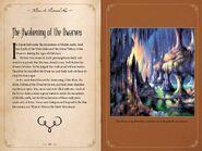 An Atlas of Tolkien 2