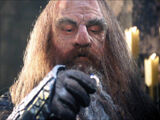 "Dwarves named ""Durin"""