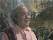 The Fairytale Journey of Mr. Bilbo Baggins, The Hobbit (1985) 4