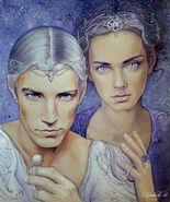 Kimberly - Doriath