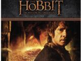 The Hobbit Extended Edition