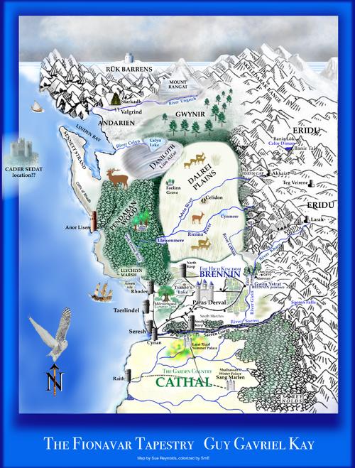 Fionavar Map.png
