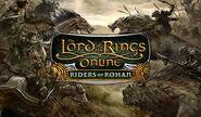 Riders of Rohan main promo image