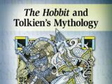 The Hobbit and Tolkien's Mythology