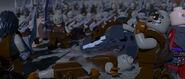Legolotr (4)