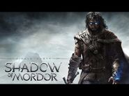 Official Middle-earth- Shadow of Mordor Story Trailer - Banished From Death
