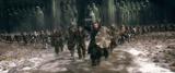 The Dwarves of Erebor join the battle.png