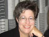 Karen Wynn Fonstad