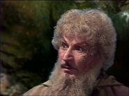 The Fairytale Journey of Mr. Bilbo Baggins, The Hobbit (1985) 6