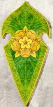 Haus der Goldenen Blume