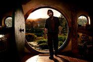 Peter Jackson Hobbit Movie (1)
