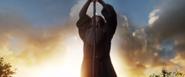 The Hobbit-An Unexpected Journey-Gandalf7