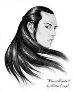 Elrond-0