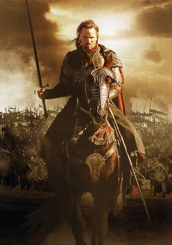 248px-Aragorn2.jpg