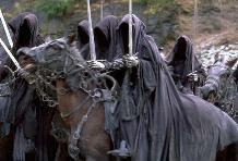 Ringwraiths on their horse steeds.jpg