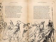 The Heroes of Tolkien 2