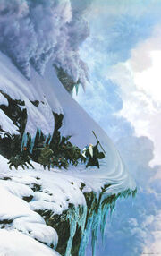 Nebelberge.jpg