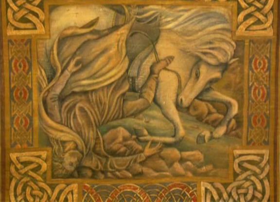 Tapestry of Léod and Felaróf.jpg