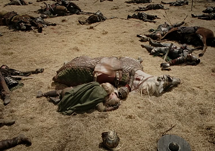 Theoden's death.png