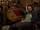 Ausir-fduser/Peter Jackson's new Hobbit video blog