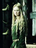 Éowyn of Rohan - Screencap (1)