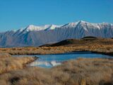 Białe Góry