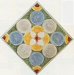 Heraldic Device - House of Beor.jpg