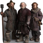 Nori-dori-ori-the-dwarfs-the-hobbit-movie-cardboard-stand-up.jpeg