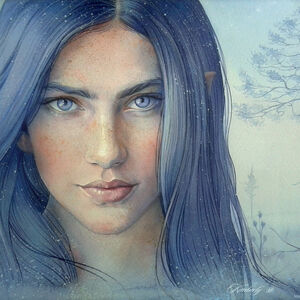 Luthien by kimberly80-d9wsxeu.jpg