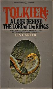 Tolkien A Look Behind The Lord of the Rings 1.jpg