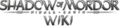 SoM Wiki-wordmark.png