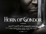 Horn of Gondor (fan-film)