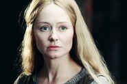Éowyn of Rohan - Screencap (2)