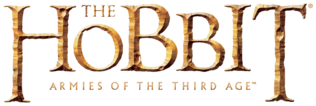 Hobbit armies of the third age logo.png