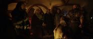 The Hobbit-An Unexpected Journey-Dwarves4