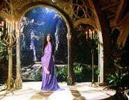 Arwen - Rivendell
