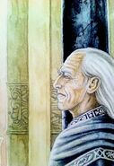 411px-Peter Xavier Price - Lord Denethor