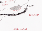 Khand