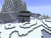 Blue Mountains Stronghold.png