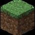 Grassblock.png