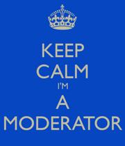 Keep-calm-im-a-moderator-1-.png