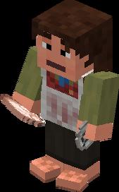 Bree-hobbit Butcher.png