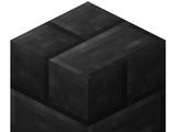 Númenórean Brick