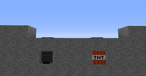 The Mine (Stone).png
