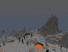Harad Volcano Landscape.png