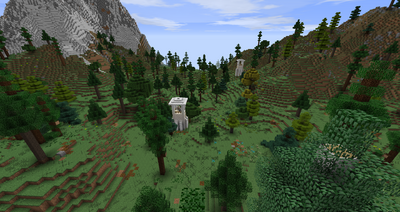 White Mountains Foothills.png
