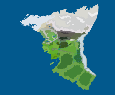First Age Map.png