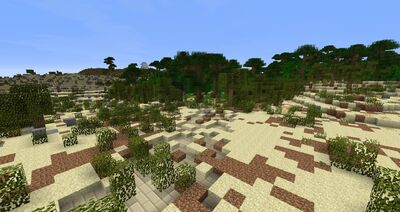 South Gondor Beta29 12.jpg