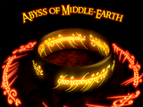 Servers/Abyss of Middle Earth