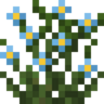 Flax Plant.png